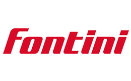 Fontini logo