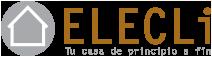 Elecli - Empresa de reformas en Yecla (Murcia), Alicante y alrededores