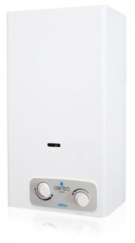 calentador-automatico-centro-confort-althea-11-litros-imagen